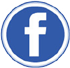 facebook logo1 fuel