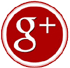 google plus logo1 fuel