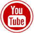 you tube logo1 fuel